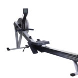 Concept 2 Model D indoor rowing machine with PM5 Monitor
